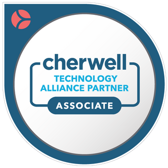 Cherwell Technical Alliance Partner (Associate)