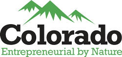 Colorado - Entrepreneurial by Nature
